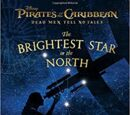 The Brightest Star in the North - The Adventures of Carina Smyth