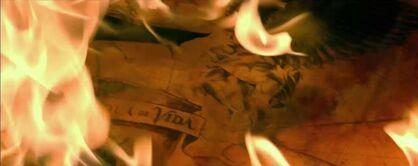 830px-Burningmap