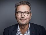 Hans-Jürgen Dittberner