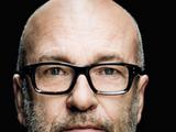 Klaus Dieter Klebsch