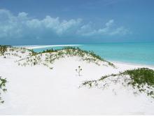 White Cay