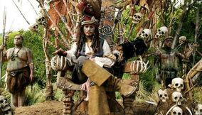 Shot-pirates-of-the-caribbean-dead-mans-chest