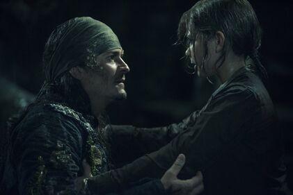 Will und Henry