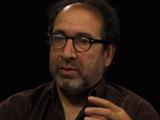 Bob Badami