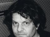 Axel Malzacher