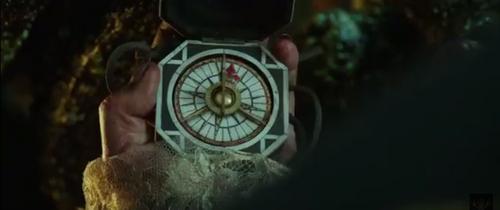 Jacks Kompass