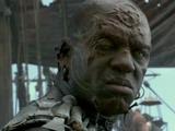 Gunner (Zombie)