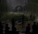 Schlacht am Jungbrunnen