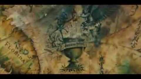 Vorschaubild der Version vom 7. April 2012, 01:56 Uhr