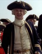 NavyLeutnant