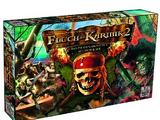 Fluch der Karibik 2: Das Piratenabenteuer Auf Hoher See