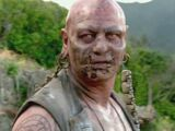 Quartiermeister (Zombie)