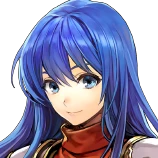 File:Icon Portrait Caeda.png