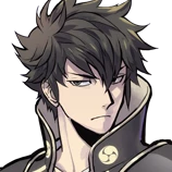 File:Icon Portrait Lonqu.png