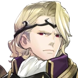 File:Icon Portrait Xander.png