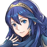 File:Icon Portrait Lucina.png