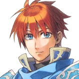 File:Icon Portrait Eliwood.png