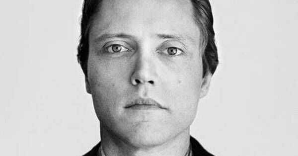 youngwalken
