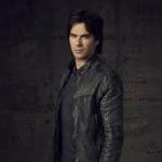 Damon love's avatar