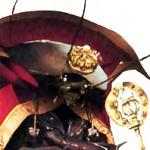 AnonMKII's avatar