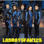 LabRatsFan123's avatar