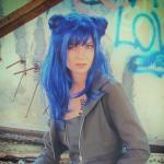 Nemissa's avatar