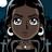 Sliemy1's avatar