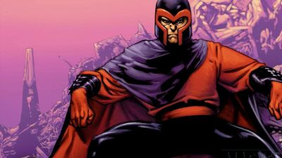 The Most Tragic Backstories for Comic Book Villains