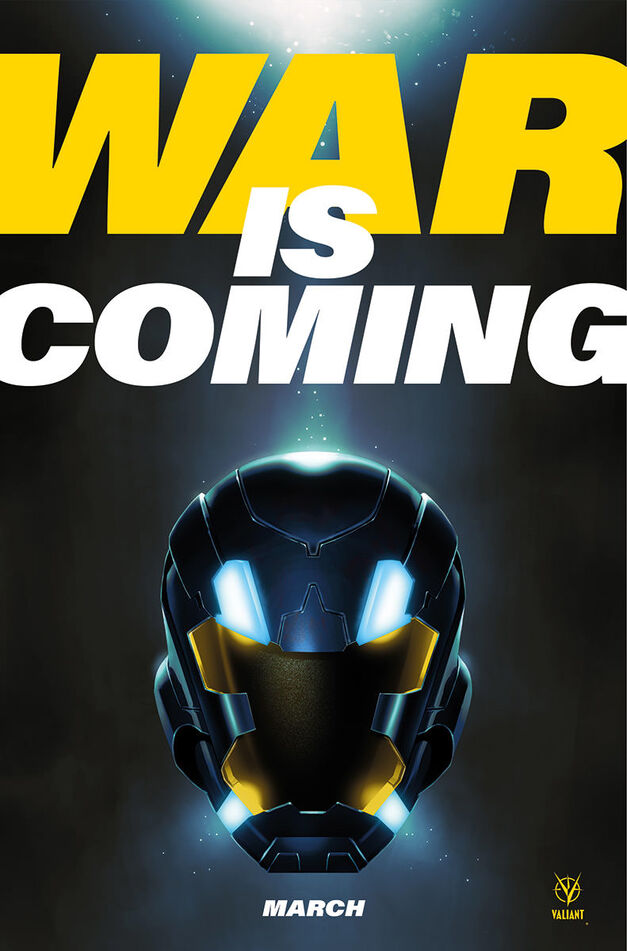 valiant-comics-x-o-manowar-war-is-coming-teaser