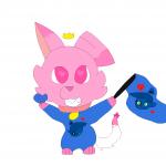 Kitty5327