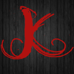 Kivivongo1/SquidLauncher