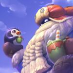 Zephyr PH's avatar