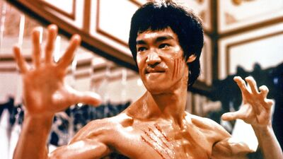 5 Most Defining Moments in Bruce Lee's Career