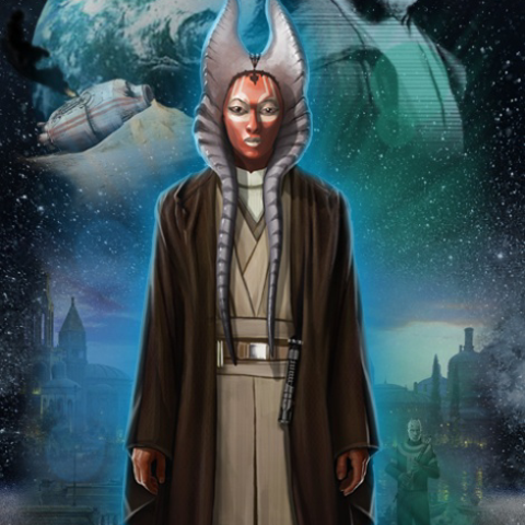 Caro wars's avatar
