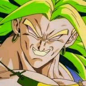 Songoadrian's avatar