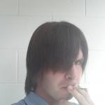 HayanNinja's avatar
