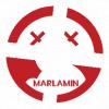 Marlamin