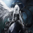 Miles118's avatar