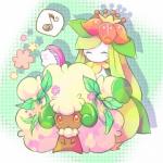 SolanaCorona's avatar