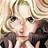 Max Forever's avatar