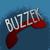 Buzzek