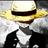 Luffiest's avatar