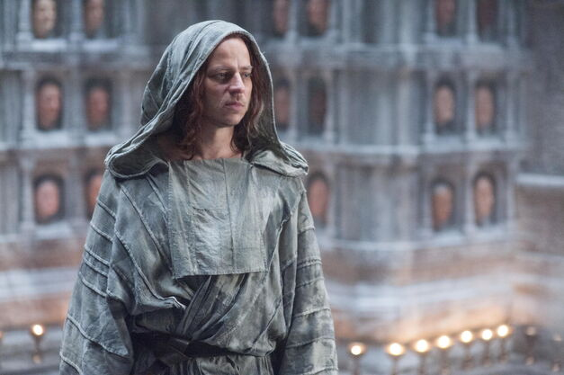 jaqen-hghar-game-of-thrones