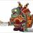 Keen65813's avatar
