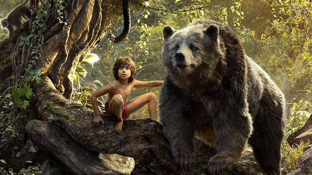 Skittles_TopicCard_The-Jungle-Book_R1