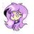 Rapunzelosum's avatar