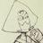 Derpy Diamond's avatar