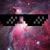 GalacticCreature