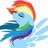 Charlote936's avatar