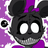 FredCat100's avatar